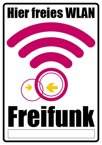 Freies WLAN in Ebersheim - Freifunk Mainz